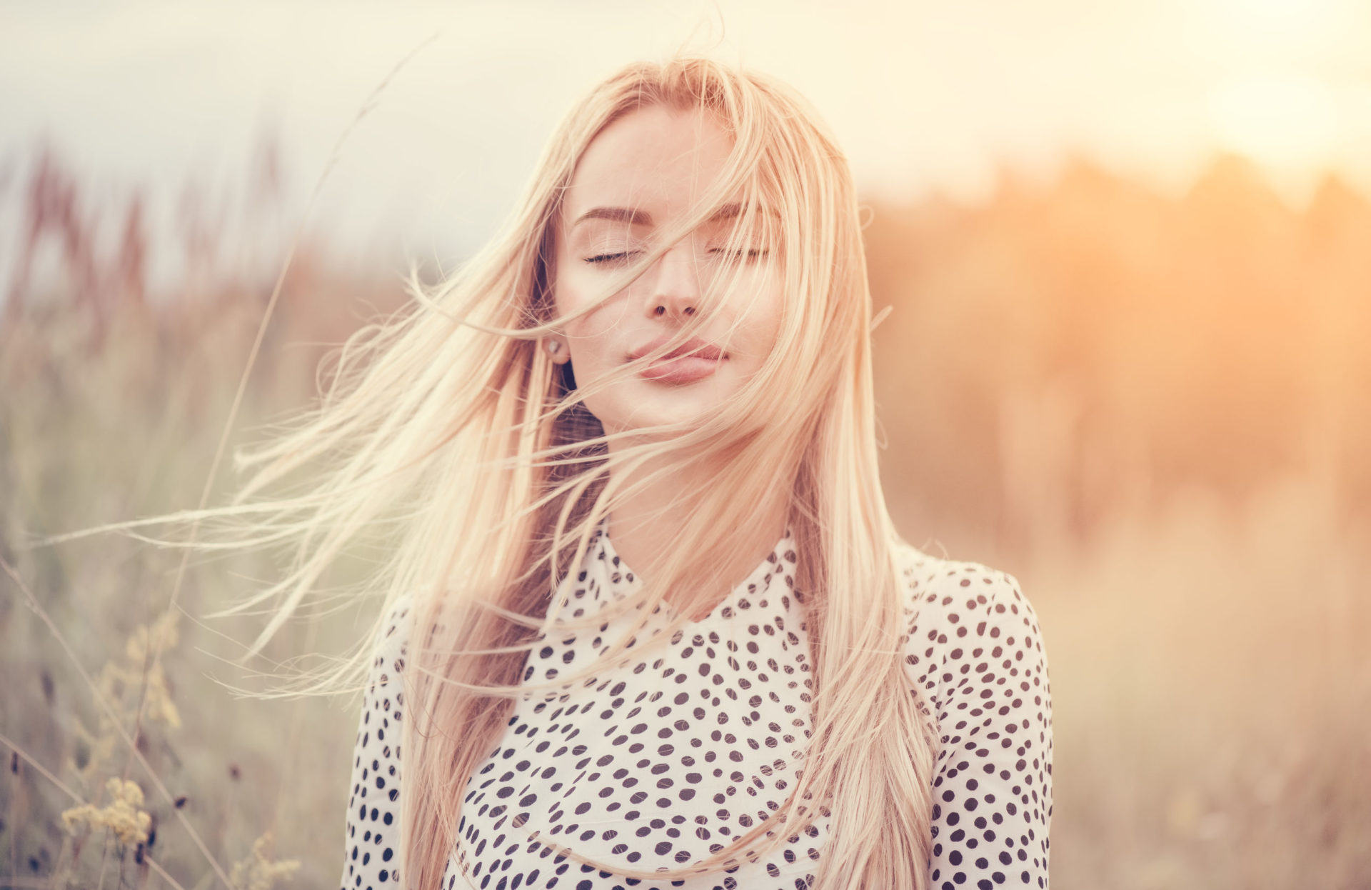 cezanne hair smoothing treatment oakville