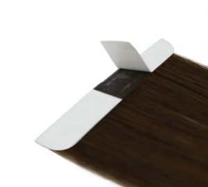 tape in hair extensions oakville ON
