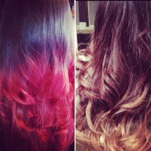 hair-color-removal-fortelli-oakville-ontario