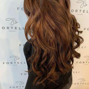 1_hair-extensions-fortelli-hair-salon-oakville-ontario