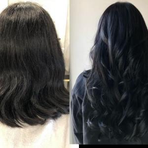 seiseta-hair-extensions-fortelli-oakville-salon