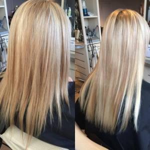 seiseta-hair-extensions fortelli oakville