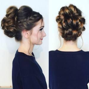 cut-prom-hair-fortelli-salon-spa-oakville-ON