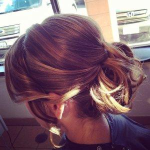 wedding-hairstyle-oakville