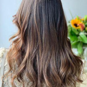 balayage-hair-colour-fortelli-oakville-ontario