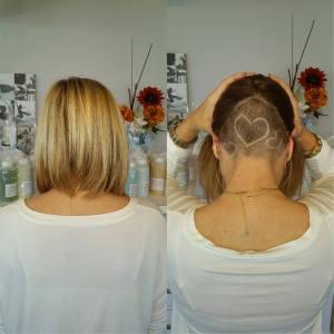 creative-cut-hair-tattoo-fortelli-salon-spa-oakville-ON