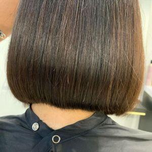 haircut-fortelli-salon-oakville-on