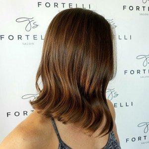 long-bob-haircut-fortelli-salon-oakville-ontario