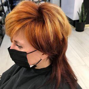 mullet-haircut-by-Renato-at-Fortelli-salon-oakville
