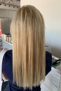 blonde-hair-extensions-oakville-ON