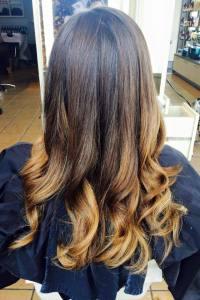 brunette-ombre-balayage