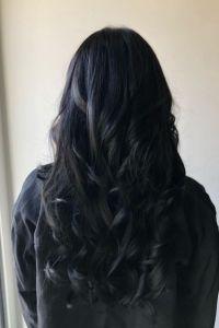 hair-extensions-fortelli-salon-oakville